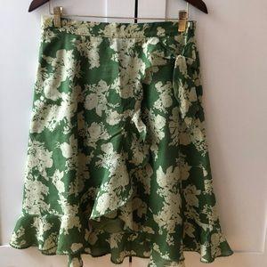 🎉HP🎉 Banana Republic skirt